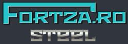 Fortza Steel